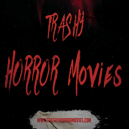Halloween Name For Popcorn (Trashy Horror Movies)