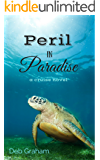 Peril In Paradise: a cruise novel