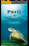 Peril In Paradise: a Hawaii cruise novel