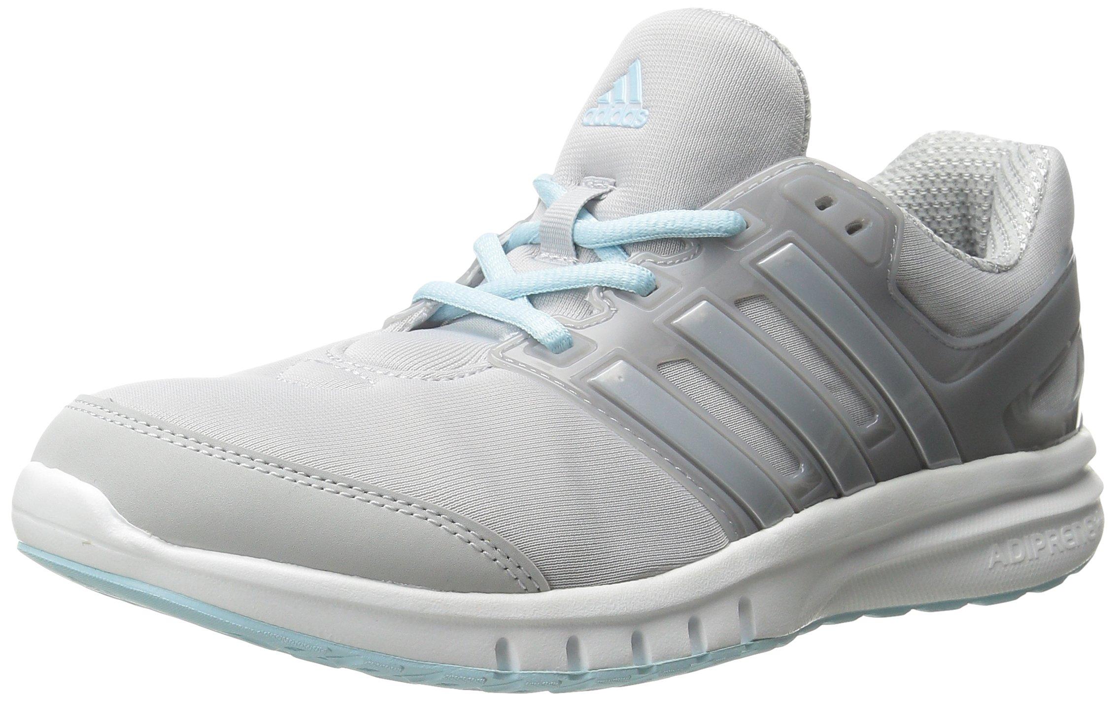 Adidas Women S Performance Galaxy Elite  Running Shoe