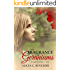 The Fragrance of Geraniums (A Time of Grace Book 1)