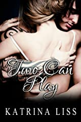 Two Can Play Kindle Edition