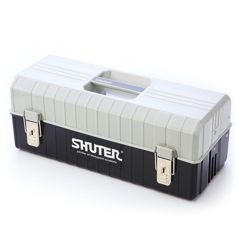 サンワダイレクト 工具箱 ツールボックス