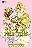 SHOOTING STAR LENS T02