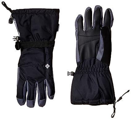 Amazon.com  Columbia Sportswear Men s Whirlibird Glove  Sports ... f3810ca46a