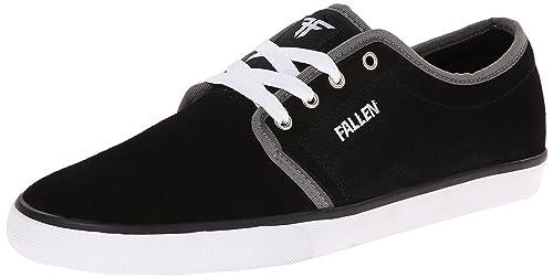Forte 2 Skate Shoe
