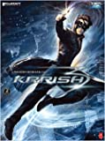 KRRISH 3 DVD COLLECTOR
