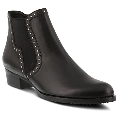 Spring Step Esbella Chelsea Boot (Women's) BE6pY