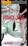 Hanoi Jane