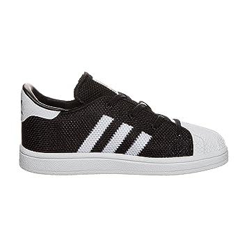 adidas superstar zapatillas niño