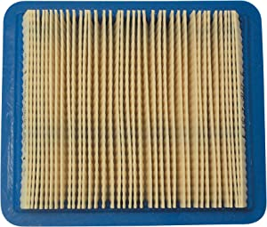 Briggs & Stratton Air Filter - 3.5 to 6.5 HP, Model Number 5043D