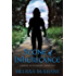 Stone of Inheritance (Company of Strangers Book 2)