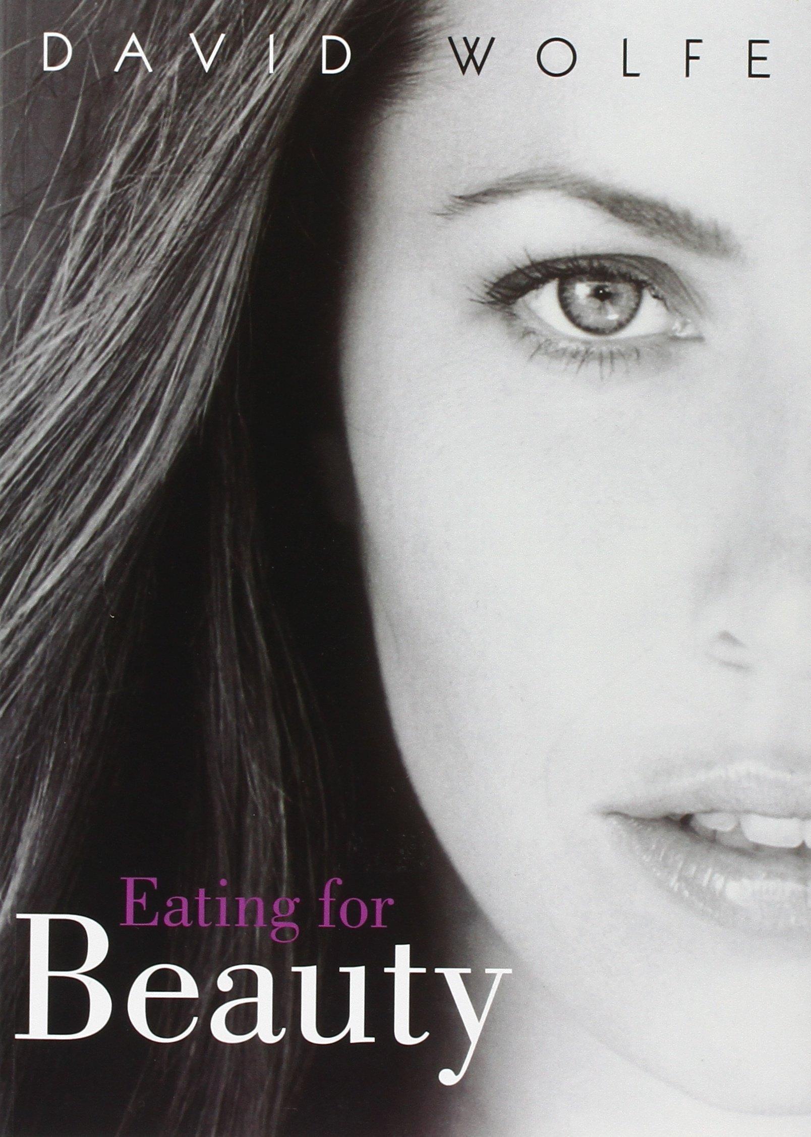 Eating Beauty David Wolfe product image