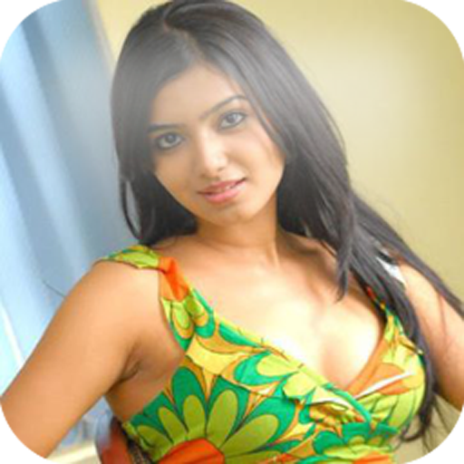 Amazon.com: Sexy Telugu Actress wallpaper: Appstore for