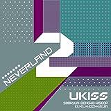 NEVERLAND (ALBUM+DVD)