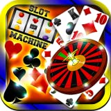 is candy crush soda saga - Grand Casino Solitaire Games Free Solitaire HD Sound Flare Tap Arena Solitaire Free Solitaire Games for Kindle Fire Free Casino Games Card Games HD Solitario