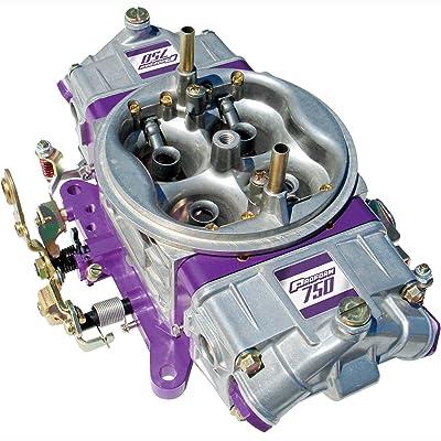 Proform 67200 750 Cfm Race Series Carb: Automotive [5Bkhe1004637]