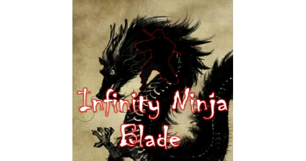 Infinity Ninja Blade: Amazon.es: Appstore para Android