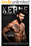 Keane - Her Ruthless Ex: 50 Loving States, Massachusetts