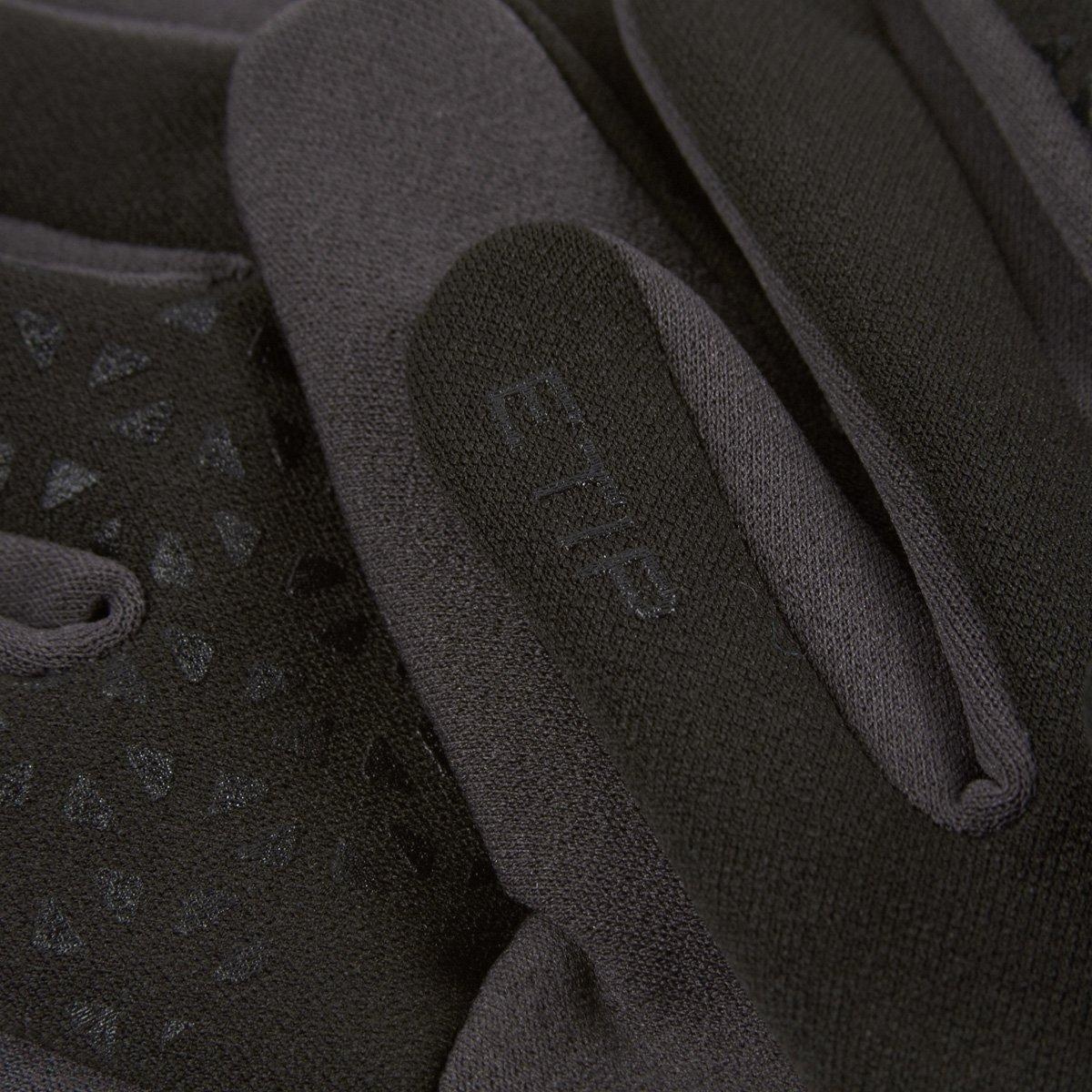 The North Face Etip, Etip, Etip, Guanti Uomo, Grigio (Asphalt), XL B00AB7SYAU XL Grigio (Asphalt)   Design moderno    Tatto Comodo    Stile elegante    Nuovo    diversità  0cf440