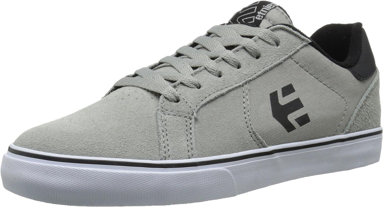 Fader LS Vulc Athletic Shoe