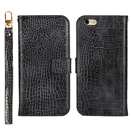 iphone 6 case wallet boys