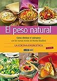 El Peso Natural (Salud y vida natural)