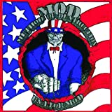 Usa for M.O.d.