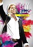 Cliff Richard Official 2019 Calendar - A3 Wall Calendar Format