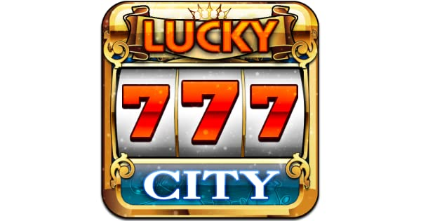 lucky slots player