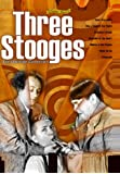 The Three Stooges Ultimate Collection [Remastered Edition] [UK Import]