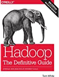 Hadoop - The Definitive Guide 4e-