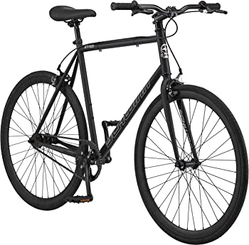 Schwinn Stites Single-Speed Bike