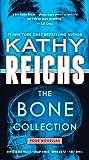 The Bone Collection: Four Novellas (Temperance Brennan)