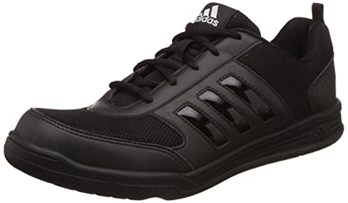 Amazon Adidas prijzen in lage Black Shoes Formal tegen koop in India online RTqvRnfw