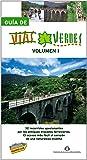Guia de Vias Verdes/ Greenway Guide: 1 (Guias Singulares)