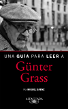Una guía para leer a Günter Grass