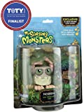 My Singing Monsters - Noggin -- an Interactive Toy Figure
