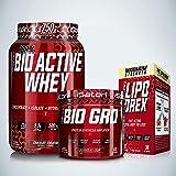iSatori Lipo-Drex Fast Acting Total Body Fat Loss