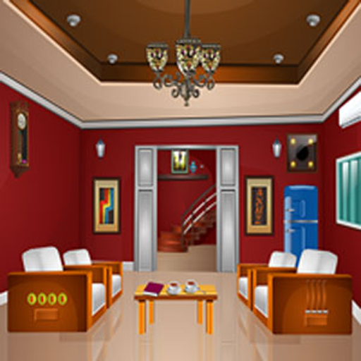 Royal house escape 2 amazon appstore for Minimalist house escape 2