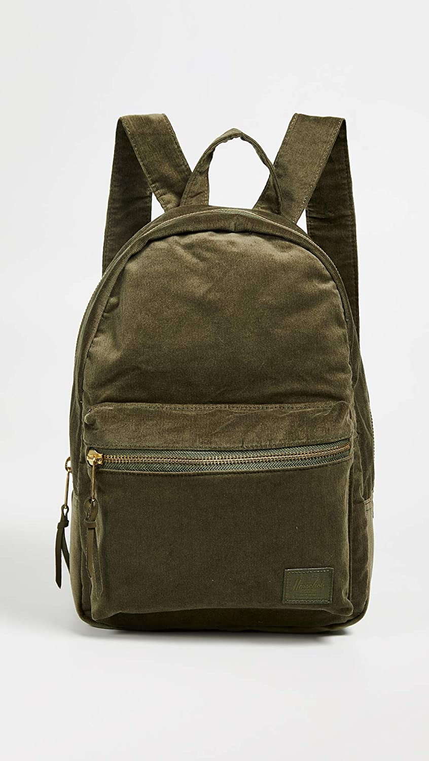 a8ebe7169d8 Women s Grove X Small Corduroy Backpack