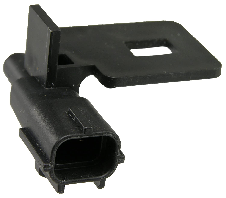 Wells SU3122 Ambient Air Temperature Sensor