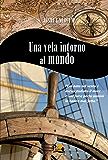 Una vela intorno al mondo (Il Pirata)