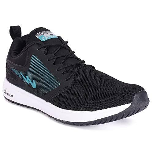 5f54cc5281ec Campus Glory Men s Mesh Sports Shoes  Buy Online at Low Prices in ...