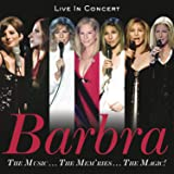 THE MUSIC…THE MEM'RIES…THE MAGIC! [CD] (JEWEL CASE)