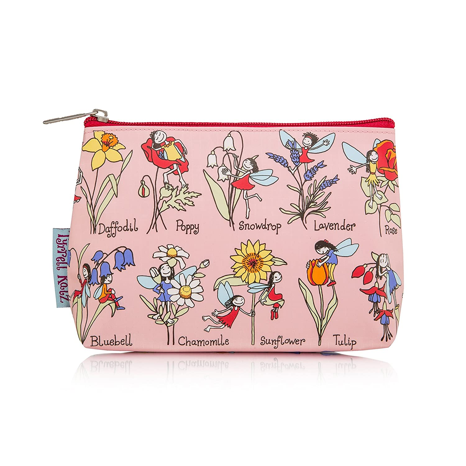 Tyrrell Katz Flower Fairies Wash Bag