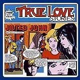 True Love Stories