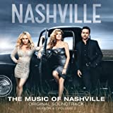 The Music of Nashville, Season 4 Vol 2