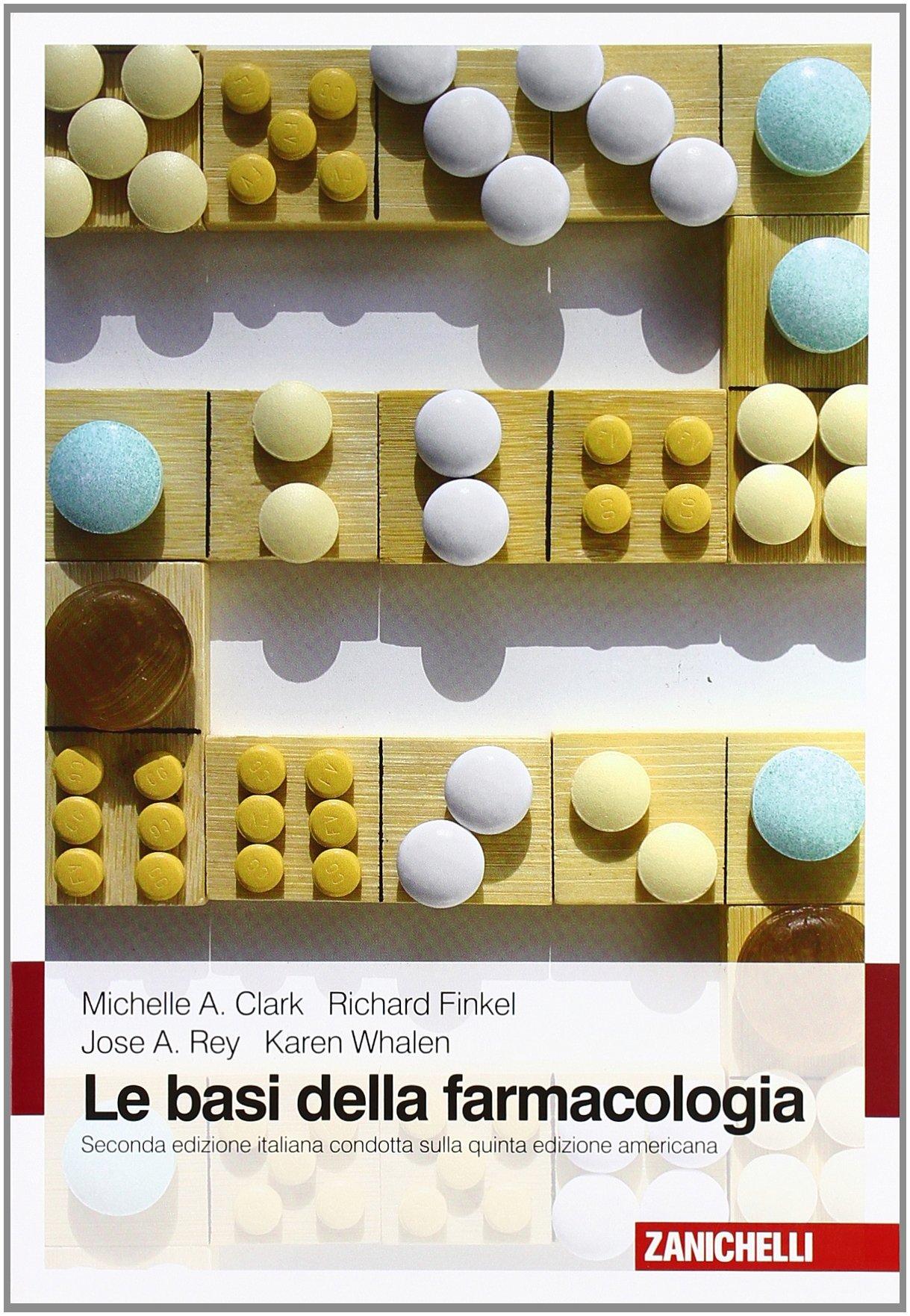 trattamento+non+farmacologico+per+disfunzione+erettile