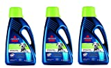 Bissell 2X Pet Stain & Odor Full Size Machine